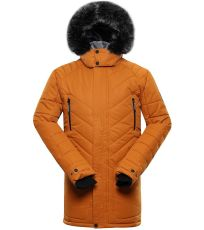 Pánská zimní bunda ICYB 6 ALPINE PRO