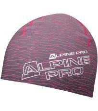 Unisex športová čiapka PERFEX ALPINE PRO