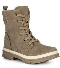 Dámské zimní boty SANGRI LOAP