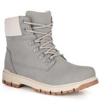 Dámské zimní boty SEVILA LOAP