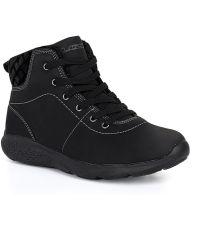 Dámské zimní boty SINUA LOAP