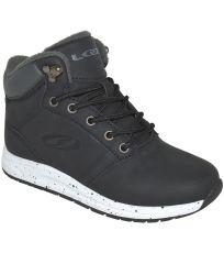 Detské zimné topánky BELEN LOAP
