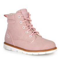 Detské zimné topánky VIVA LOAP