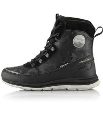 Dámska zimná obuv LUNEDA ALPINE PRO
