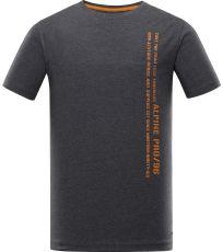 Pánske tričko BERTOL ALPINE PRO