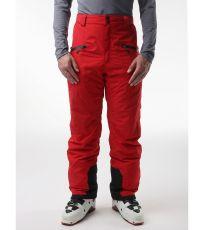 Pánske lyžiarske nohavice OLIO LOAP