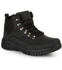 Pánske zimné topánky GORR LOAP