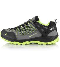 Unisex outdoorová obuv ZEPHAN ALPINE PRO