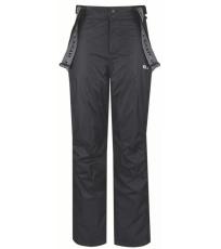 Dámske lyžiarske nohavice SHANEN 1 LOAP