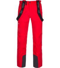 Pánské lyžařské kalhoty RHEA-M KILPI