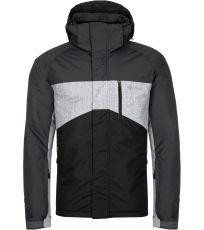 Pánská zimní bunda OBER-M KILPI