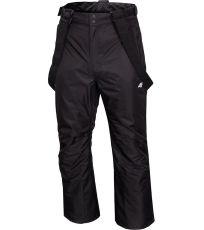 Pánske lyžiarske nohavice 4F