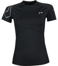 Dámské kompresní tričko COMPRESSION NEWLINE