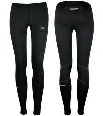 Dámské funkční kompresní kalhoty Base Dry N NEWLINE