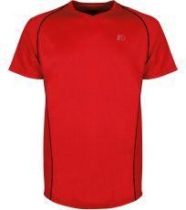 Pánské běžecké tričko BASE COOLSKIN NEWLINE