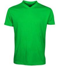 Pánské běžecké tričko BASE COOL NEWLINE