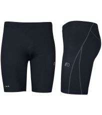 Pánské kompresní krátké kalhoty BASE SPRINTERS NEWLINE