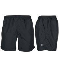 Pánské krátké kalhoty BASE TRAIL NEWLINE