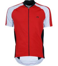 Bike Vest Jersey NEWLINE