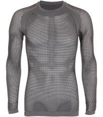 Uni termo triko s dlouhým rukávem BODYWEAR Dry Mesh NEWLINE