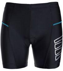 Dámské krátké elastické kalhoty TRIATHLON NEWLINE