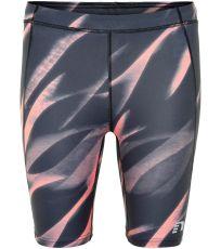 Dámské běžecké krátké kalhoty IMOTION NEWLINE