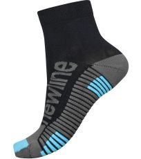 Funkční ponožky klasické TECH NEWLINE