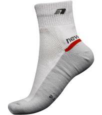 Sportovní funkční ponožky NEWLINE
