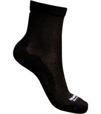Funkční ponožky bambusové BASE NEWLINE