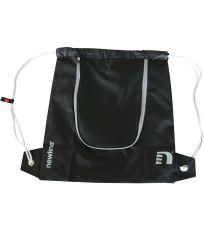 Športová taška cez rameno NEWLINE