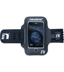 Newline sportovní pouzdro na mobil 4 NEWLINE