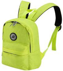 Dětský batoh 4L JERETHO ALPINE PRO