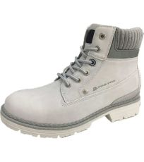 Dámska outdoorová obuv LUCINA ALPINE PRO
