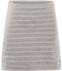 Dětská sukně LAUCO 2 ALPINE PRO