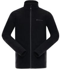 Pánská fleece mikina CASSIUS 2 ALPINE PRO