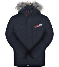 Detská zimná bunda ICYBO ALPINE PRO