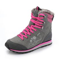 Dámská zimní obuv XALINA ALPINE PRO