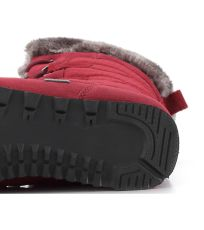 ae29dd4be03e Dámska zimná obuv ALLYSON ALPINE PRO - OK Móda