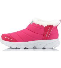 Dámská zimní obuv FRANKIE ALPINE PRO
