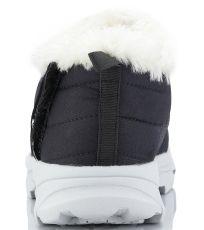 948ff6570c Dámska zimná obuv FRANKIE ALPINE PRO - OK Móda