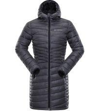 Dámsky kabát ADRIANNA 2 ALPINE PRO