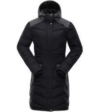Dámský kabát TESSA ALPINE PRO