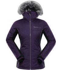 Dámská lyžařská bunda DORA 3 ALPINE PRO