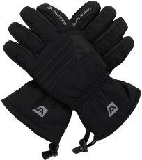 Pánske rukavice RIGS ALPINE PRO