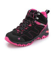 Uni outdoorova obuv TRIGLAV 2 MID ALPINE PRO