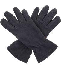 Uni rukavice HERIX ALPINE PRO
