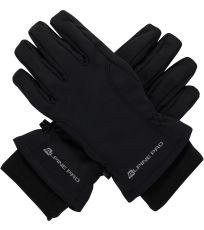 Unisex rukavice KAHUGEN ALPINE PRO