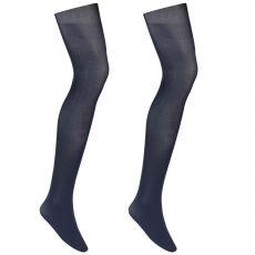 Dámské punčochové kalhoty Opaque 60 Denier Miso