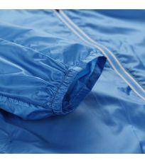 697 - brilliant blue