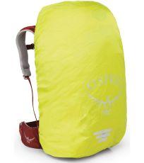 Pláštěnka na batoh ULTRALIGHT HIGH VIS RAINCOVER XS OSPREY